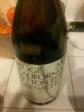 Divine Ridge Wine