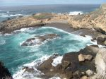 Point Lobos Oceanview